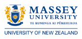 Massey University of New Zealand